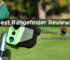 Laser Rangefinder Review